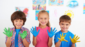 Andy Bear ELC After and Before School Programs