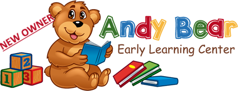 Andy Bear Early Learning Center